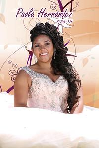 Paola#0002