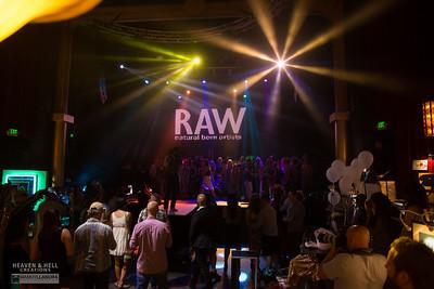 RAW-2-3