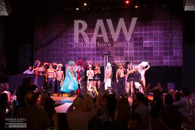 RAW-2-2