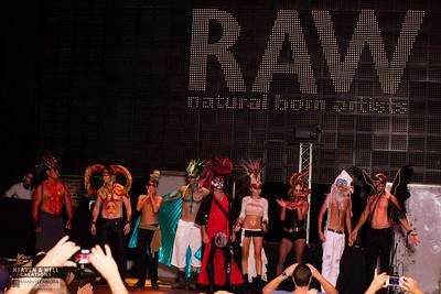 RAW-1590