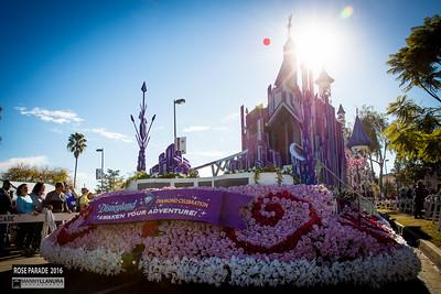 roseparade2016-1810