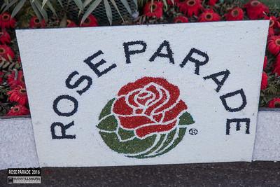roseparade2016-2109