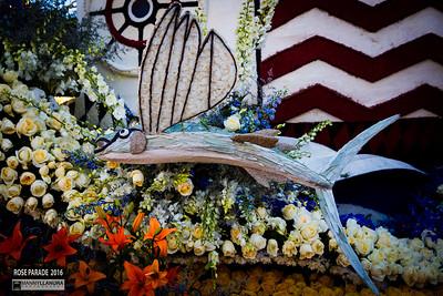 roseparade2016-2005