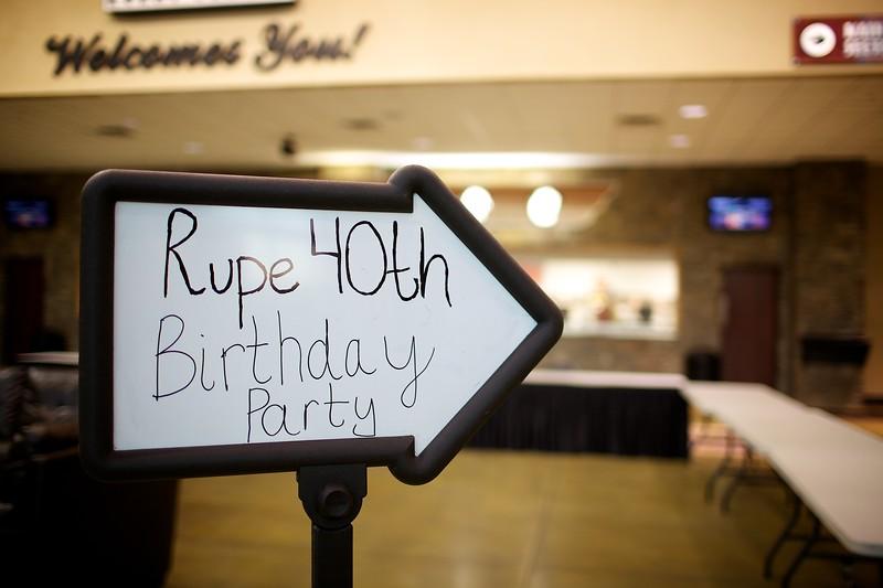Rupe 40th 001