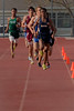 Men's 1600 Meter-2361