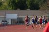 Men's 1600 Meter-2372