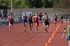Men's 1600 Meter-2373