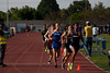 Men's 1600 Meter-2363