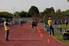 Men's 1600 Meter-2362