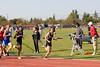 Men's 1600 Meter-2360