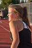 Athlete Highlights-2799