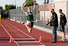 Athlete Highlights-2784