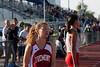 Athlete Highlights-2577