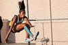 Athlete Highlights-2829