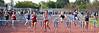 Athlete Highlights-2418