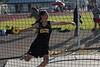 Athlete Highlights-2623