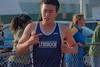 Athlete Highlights-2614