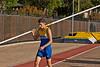 Athlete Highlights-2663