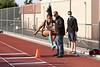 Athlete Highlights-2782