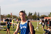 Athlete Highlights-2578
