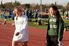 Athlete Highlights-2616