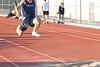 Triple Jump-2682