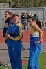 Women's Discus-2496