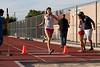 Womens Long Jump-2767