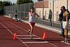 Womens Long Jump-2761