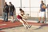 Womens Long Jump-2676