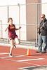 Womens Long Jump-2672