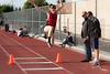 Womens Long Jump-2706