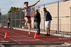 Womens Long Jump-2765