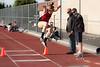 Womens Long Jump-2707