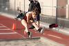 Womens Long Jump-2709