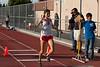 Womens Long Jump-2763