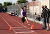 Womens Long Jump-2693