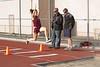 Womens Long Jump-2673