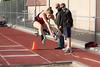 Womens Long Jump-2708