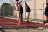 Womens Long Jump-2766