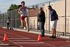 Womens Long Jump-2764