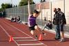 Womens Long Jump-2694