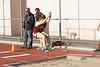 Womens Long Jump-2675