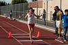 Womens Long Jump-2762