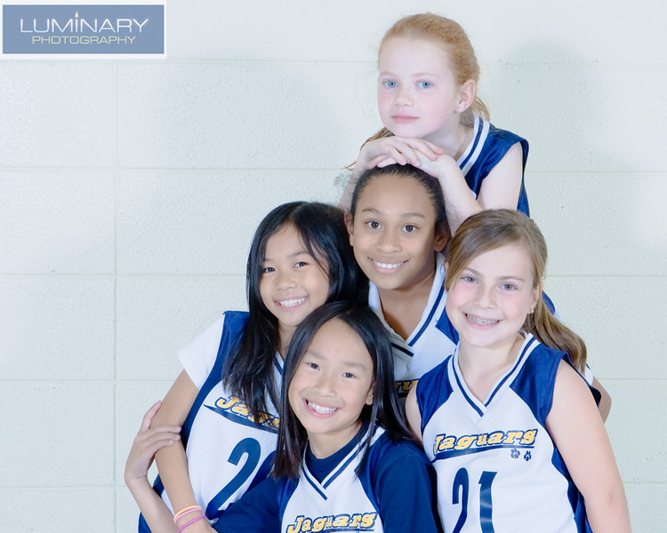 Saint Joe's 4th Grade-DCH--6964
