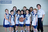 Saint Joe's 4th Grade-DCH--6973