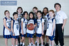 Saint Joe's 4th Grade-DCH--6974