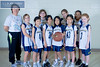 Saint Joe's 4th Grade-DCH--6971