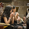Cathedral Music Concert_February 11, 2017_099