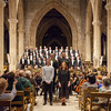 Cathedral Music Concert_February 11, 2017_066